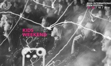 Riga IFF ceļvedis – 12 bagātinošas un sirsnīgas filmas bērniem