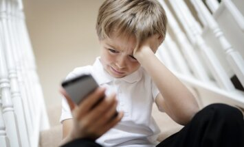 Почти каждый пятый мобильный телефон в мире - подделка