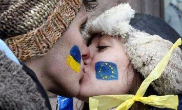 The New York Times рассказала об ущербе Украины от ассоциации с ЕС
