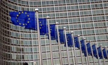 Еврокомиссия рекомендует Латвии снизить налоги для жителей с низкими доходами
