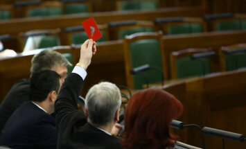 """Сескс или """"против всех"""": за кого будут голосовать депутаты, если их кандидат не пройдет"""