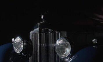 Video: Ieskats atjaunotā Rīgas Motormuzeja ekspozīcijā