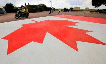 Kanādā stājies spēkā 'Magņitska likums'