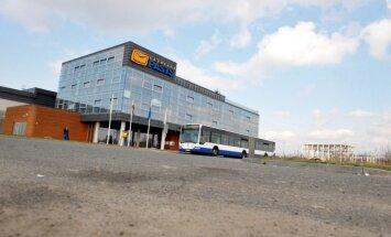 Satiksmes ministrija pieņems 'Latvijas Pasts' valdes atlūgumus