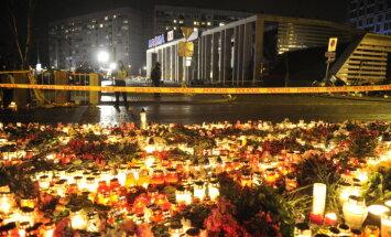 Divi gadi pēc Zolitūdes traģēdijas – valstiskā līmenī paveikts maz, atzīst eksperti