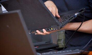 ASV vēstnieks: 'Imantas hakerim' izvirzītās apsūdzības ir nopietnas
