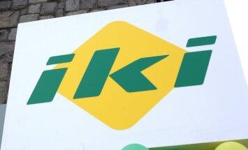 KP uzliek 13 000 latu sodu 'Palink' par pārkāpumiem līgumos ar tirdzniecības telpu iznomātājiem