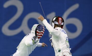 Сегодня на Олимпиаде: надежда на Румянцева и Наконечного и розыгрыш 30 медалей