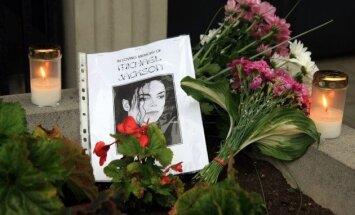 Майкл Джексон умер банкротом с долгами в полмиллиарда долларов