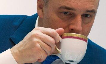 Krievijai jāgatavojas ļaunākajam scenārijam, paziņo finanšu ministrs
