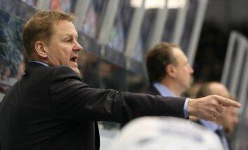 Heikila turpinās vadīt Baltkrievijas hokeja izlasi
