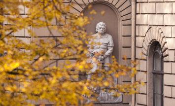 Приговор для Лембергса и экзамен для Ушакова. Пять главных вопросов перед выборами в Сейм