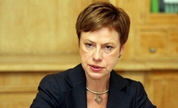 VIENOTĪBA: Rīgas dome nevēlas izskaust korupciju