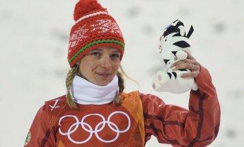 Все призеры седьмого дня Олимпиады и медальный зачет: первое золото Беларуси