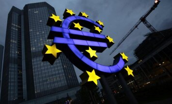 'Delfi' no Briseles: Latvijas uzraugs atbalsta 'netīrās naudas' risku uzraudzības centralizēšanu