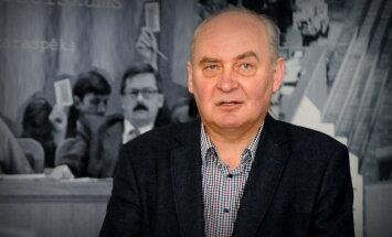 'Latvijas Pasts' bijušajam deputātam par neredzamu darbu ik mēnesi izmaksā 3000 eiro algu