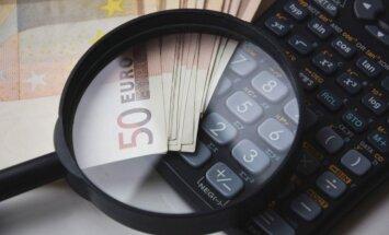 Algas nodokļa grāmatiņa – iespēja saņemt nodokļu atvieglojumus