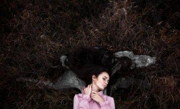Как психологически принять болезнь, если она неизлечима?