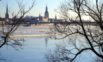 Rīgā notiks līdz šim lielākais starptautiskais darījuma tūrisma forums