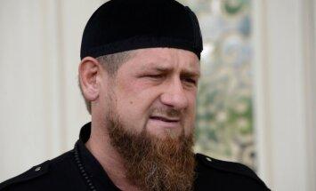 Кадыров рассказал об устроившем резню во Франции уроженце Чечни