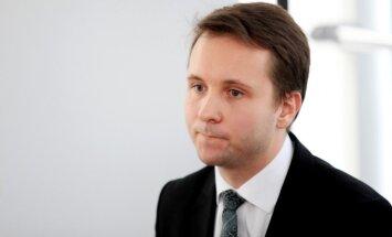 Andrejs Semjonovs: Patēriņa cenu izaugsme jūlijā strauji pieklust
