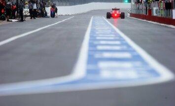 FIA vairs nepieņems 'Manor/Marussia' F-1 komandas taisnošanos un gaida uz stara Malaizijā