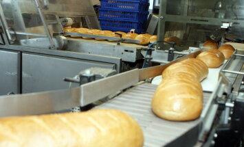 'Fazer' maizes ceptuvi no Tallinas pārceļ uz Ogri un Kauņu