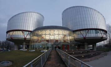 ЕСПЧ: закон РФ о прослушке нарушает международное право