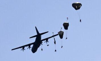 Трамп: страны НАТО согласились платить больше