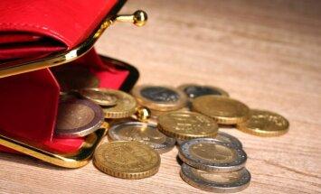 Neretas novada skolu vadītāji ministram prasa citādu direktoru algu aprēķinu