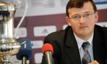 Futbola klubs 'Jelgava' papildina sastāvu ar trīs spēlētājiem