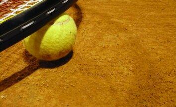 Американскому теннисисту разрешили играть за Россию