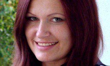 Agnese Rutkovska: Strukturālās reformas Latvijā – bez skalpeļa neiztikt