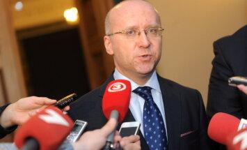 Drošības policija: mīts par Latvijas snaiperiem tiek izplatīts regulāri