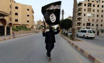 Зависть смертников. Леонид Млечин о том, что происходит с арабским и западным миром