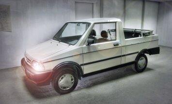 Grieķi no 'AvtoVAZ' vēlas pirkt motorus un pārnesumkārbas