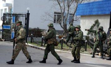 Krievu žurnālists aicina Putinu glābt krievus Vologdā