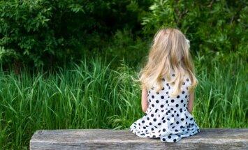 Kādos gadījumos bērnam ieteicams veikt psiholoģisko izpēti?
