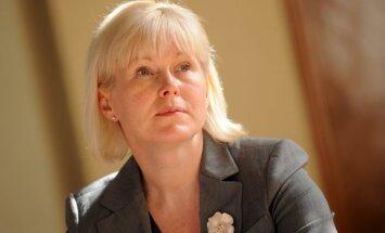 ĀM: ministres Austrālijas komandējums neietekmēs latviešu apmeklēšanu ārzemēs