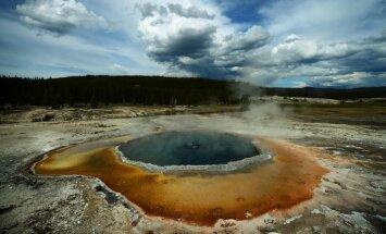 Все в дыму: 13 активных вулканов, на которых можно побывать