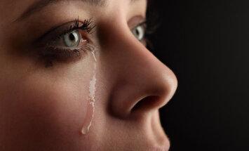 21 способ помочь близкому пережить горе: что поддержит, а что усугубит ситуацию
