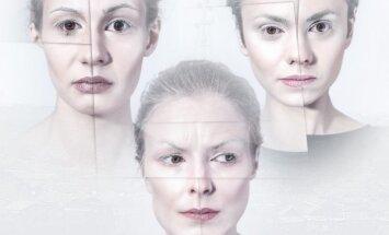 Andrejs Žagars Dailes teātrī iestudē Čehova 'Trīs māsas'