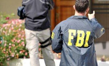 """Утечку сценария """"Игры престолов"""" расследует ФБР"""