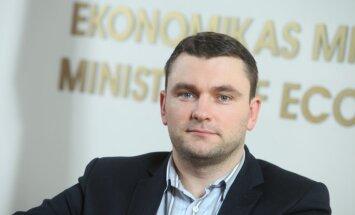 Edmunds Valantis: Kā attīstīt dzīvojamo telpu īres tirgu Latvijā