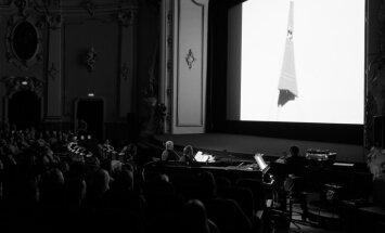 Rīgas Starptautiskais kino festivāls izziņo visu filmu un pasākumu programmu