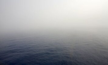 Jemenas piekrastē cilvēku kontrabandisti jūrā iegrūž desmitiem migrantu