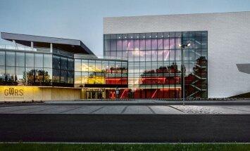 Latgales vēstniecībā 'Gors' pirmo reizi būs skatāms operetes iestudējums