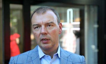 Būvuzņēmēju Martinsonu notiesā par mēģinājumu izkrāpt ES naudu