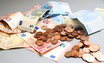 'Tez Tour' apgrozījums pērn samazinājās par 14,5%; peļņa - 309 520 eiro