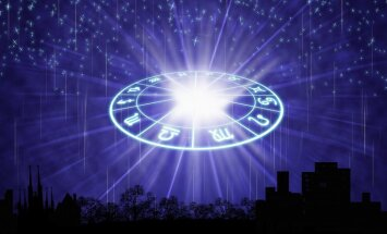 Astroloģiskā prognoze vasarai: sakop savu māju un neklausies, ko citi saka